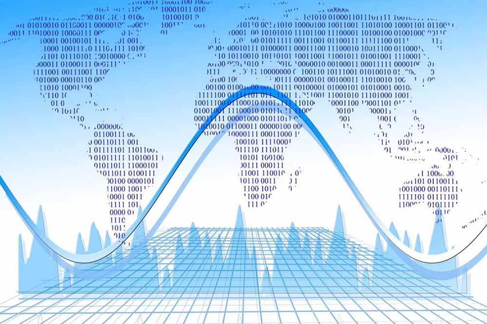 Ingénieur Big Data & Business Intelligence