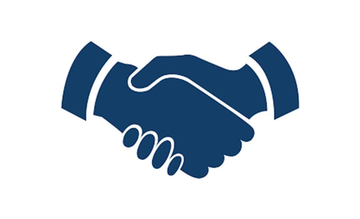 """Partenariat entre Polytech Intl Group et la fondation : """"solidarité pour tous"""" à Abidjan."""
