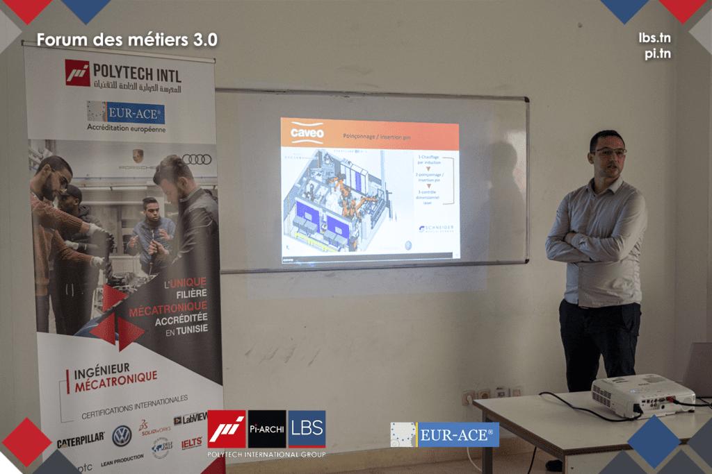 polytech_intl_forum_des_métiers_1